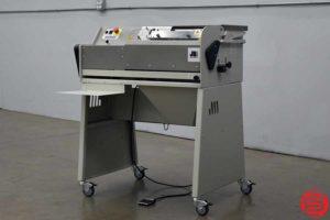 2016 JBI PBS 3000QS4 Automatic Coil Inserter - 110519024522