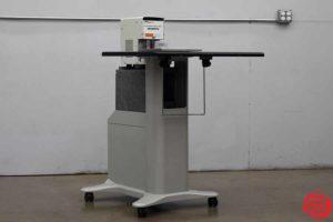 Akiles Diamond 5 Electric Corner Rounding Machine - 112019102348