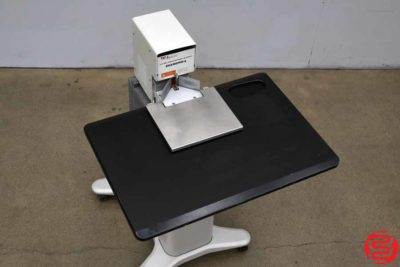 Akiles Diamond 5 Electric Corner Rounding Machine - 112019102348