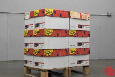 Appvion Superior NCR 3 Part Reverse 11 x 17 Paper - Qty 12 Cases - 111119030139
