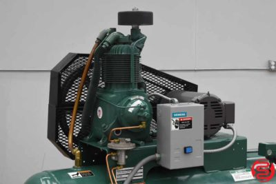 Champion Advantage Series Air Compressor - 111119083621