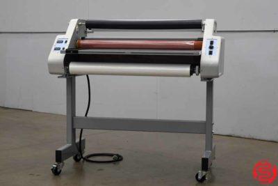 D&K Expression 42 Plus Wide Format Laminator - 110419020448