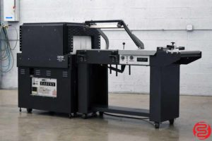 Eastey 16 x 22 Shrink Wrap System - 102919112249