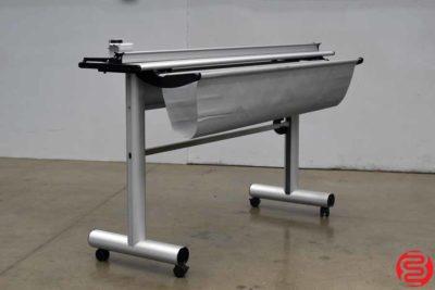 KeenCut Sabre Series 2 60 Slide Cutter - 110419020416