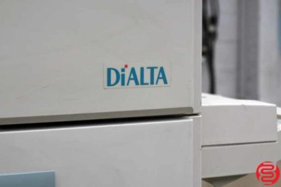 Konica Minolta DiALTA Di 183 Digital Press - 103019113926