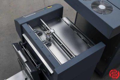 Lasermax Roll Systems 505 Rewinder - 110819095249