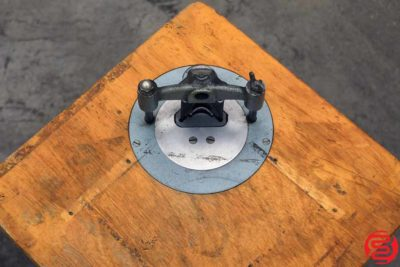 Lassco CR 50 Corner Rounder - 110419021416