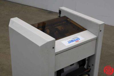 MBM Sprint 5000 Booklet Maker - 103019103402