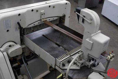 Polar-Mohr Eltromat 90 Paper Cutter - 110419021812