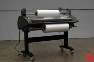 Royal Sovereign RSH-1151 45 Roll Laminator - 110419021659