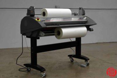 Royal Sovereign RSH-1151 45 Roll Laminator - 110419021659
