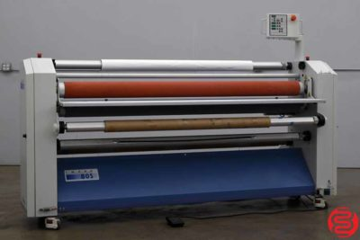 Seal Image 80S Hot Roll Laminator - 110419021732