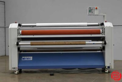 Seal Image 80S Hot Roll Laminator - 110419021732