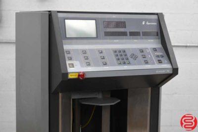 Sparticans EZ-Kount 750 Sheet Counter - 111719114045