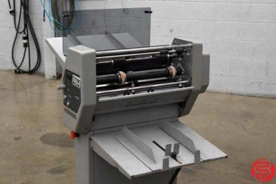 Standard FRN-6 Rotary Numbering Machine - 110719125219