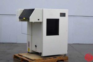 Stralfors Lasermax 132 Accumulator - 110819103653