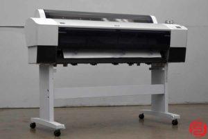 2006 Epson Stylus PRO 9800 Wide Format Printer - 112519120110