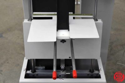 2009 Xante Ilumina Digital Envelope Press - 121719122120