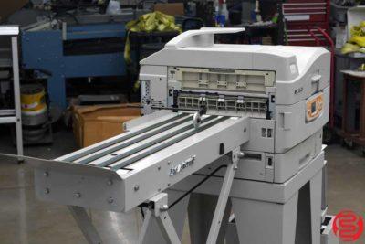 2009 Xante Ilumina Digital Envelope Press - 121719122555