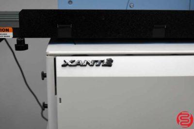 2014 Xante Impressia High Speed Digital Press - 121319112730