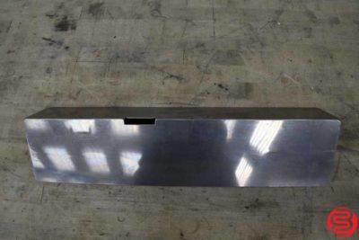 Acme Interlake S3A 34 Flat Book Saddle Stitcher - 120919034806