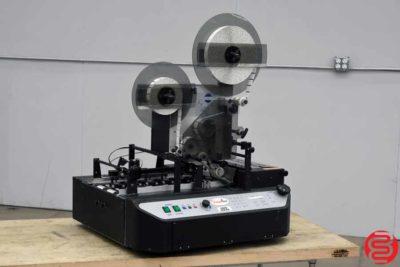 Ameritek T-2000 Tabbing Machine - 121119072640