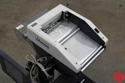 Autobag AB 180 OneStep Flexible Bagging System - 121719080015