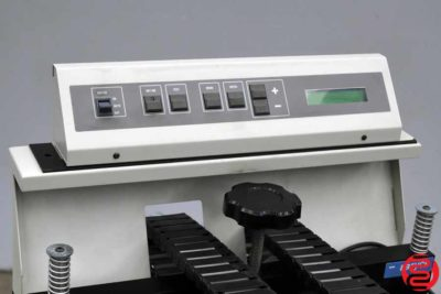 Bryce 24KP Inkjet Addressing System - 120319110521