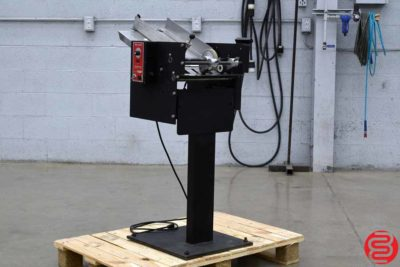 Dick Moll Dial-A-Feed Friction Feeder - 122319081850