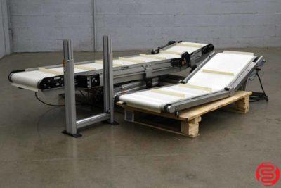 Dorner LPZ Modular Conveyor - 121319124010