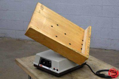 FMC Syntron J-50 Paper Jogger - 121219072810