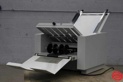 FastFold 22 Jet-Speed Paper Folder - 120519105750