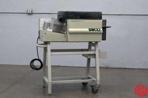 GBC AP-1 Automatic Paper Punch - 120319101519