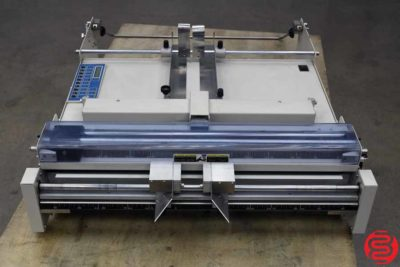 GBC Discovery Cutter - 121219083830