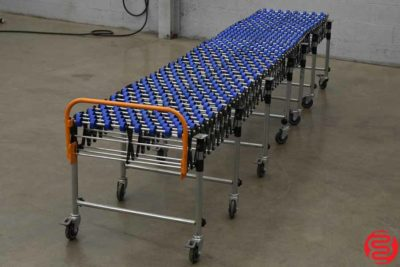 Global Flexible Conveyor - 121819080745