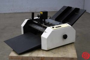 Graphic Whizard S6000 Numbering Machine - 120419102433