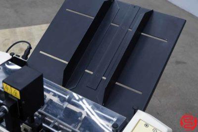 Graphic Whizard S6000 Numbering Machine - 120419102433