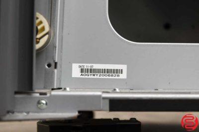 Konica Minolta Bizhub C1070 Digital Press - 112519102701