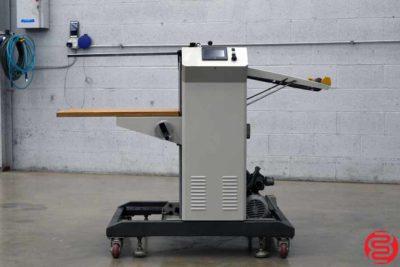 Mobile Pile Feeder - 121719084110