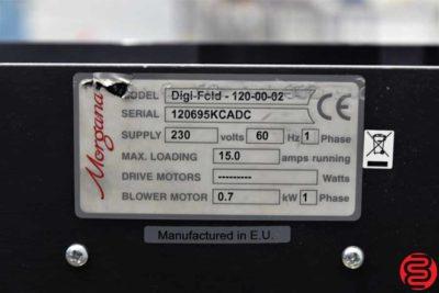 Morgana Digifold Creaser and Folder - 120319094940