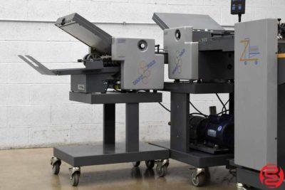Multigraf Eurofold Paper Folder - 121619090705