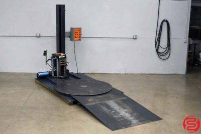 Orion Automatic Pallet Wrapper - 120219101115