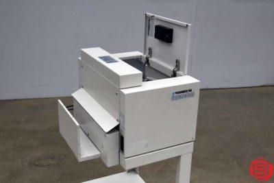 Plockmatic 104 Squarefolder Booklet Maker - 121619034425