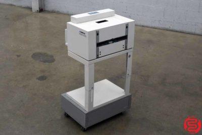 Plockmatic 104 Squarefolder Booklet Maker - 121619035415