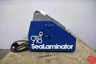 Seal 918 18 Roll Laminator - 120919033904