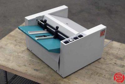 Standard Foldnak M2 Booklet Maker - 120419025348