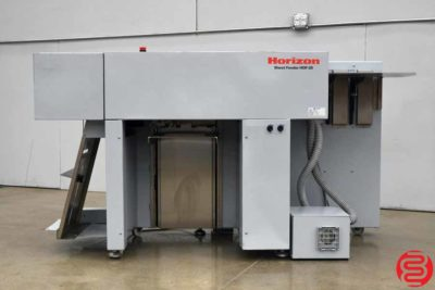 Standard Horizon HOF-20 Sheet Feeder - 121819024405