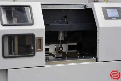 Standard Horizon HT-30 Three Sided Trimmer - 121919095245
