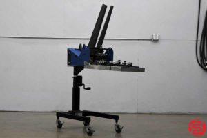 Streamfeeder V-710 Universal Feeder - 112619092015