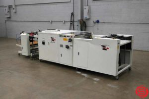 TEC Lighting XtraCoat 29 - 29 UV Coater - 120619113209